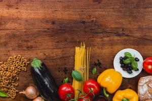 4 dicas para melhorar os hábitos alimentares